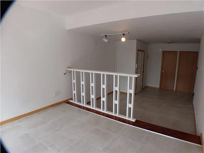 Apartamento en venta en calle Valls, Salou - 344868446