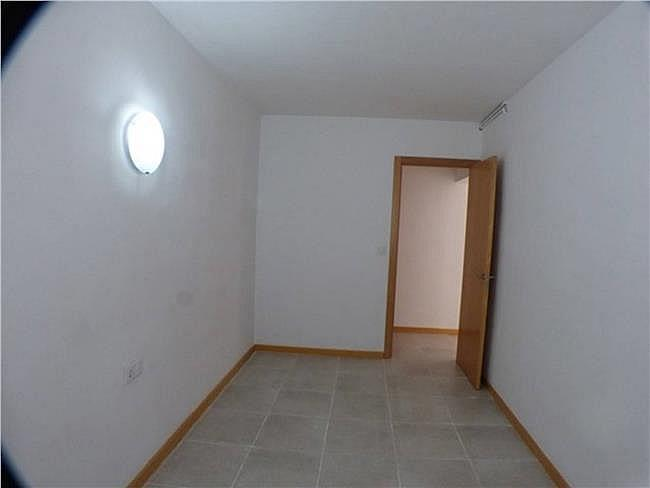 Apartamento en venta en calle Valls, Salou - 344868458
