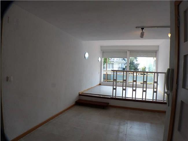 Apartamento en venta en calle Valls, Salou - 344868467