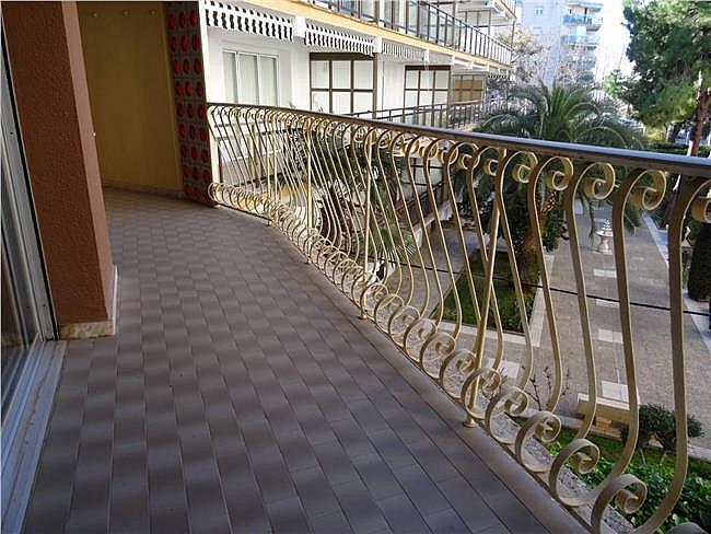 Apartamento en venta en calle Carles Riba, Salou - 313510218