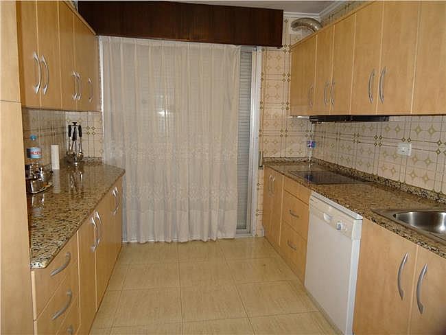 Apartamento en venta en calle Carles Riba, Salou - 313510221