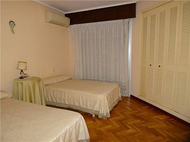 Apartamento en venta en calle Carles Riba, Salou - 313510224