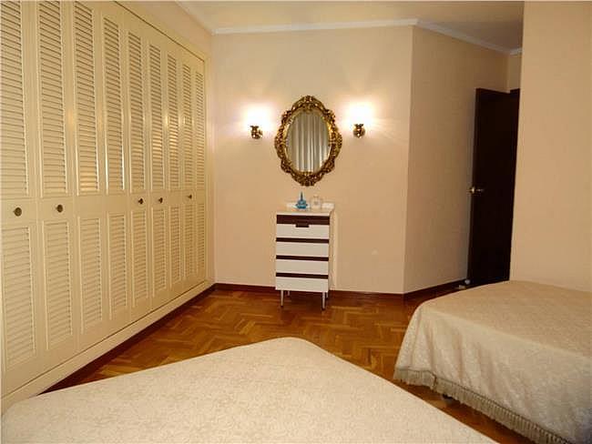 Apartamento en venta en calle Carles Riba, Salou - 313510227