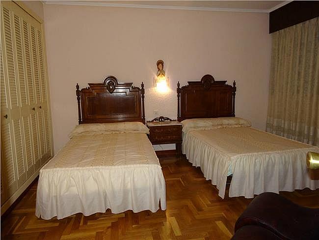 Apartamento en venta en calle Carles Riba, Salou - 313510230