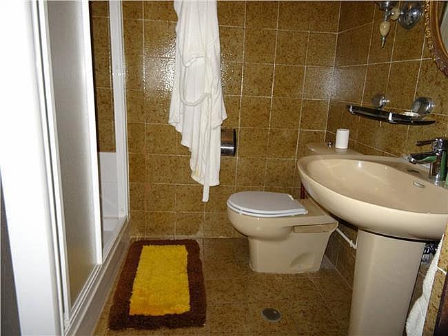 Apartamento en venta en calle Carles Riba, Salou - 313510233