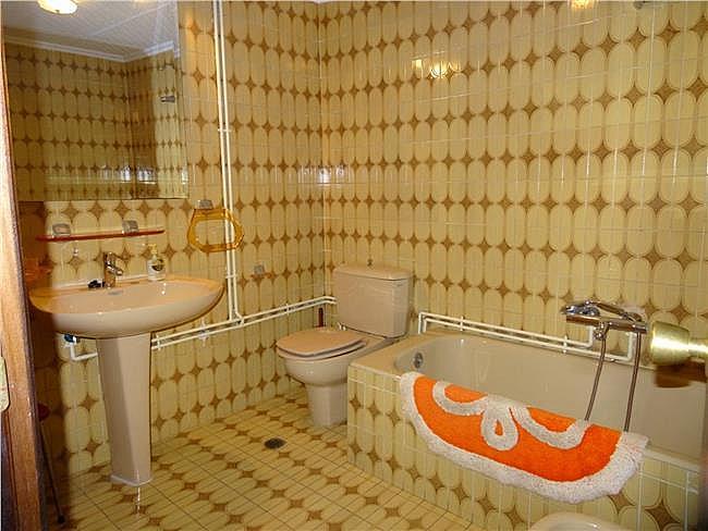 Apartamento en venta en calle Carles Riba, Salou - 313510236