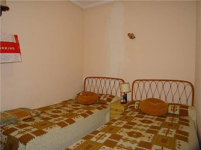 Apartamento en venta en calle Carles Riba, Salou - 313510239