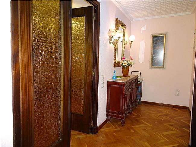 Apartamento en venta en calle Carles Riba, Salou - 313510242
