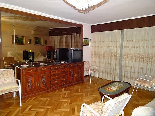 Apartamento en venta en calle Carles Riba, Salou - 313510245
