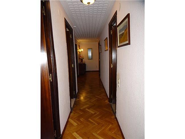 Apartamento en venta en calle Carles Riba, Salou - 313510248