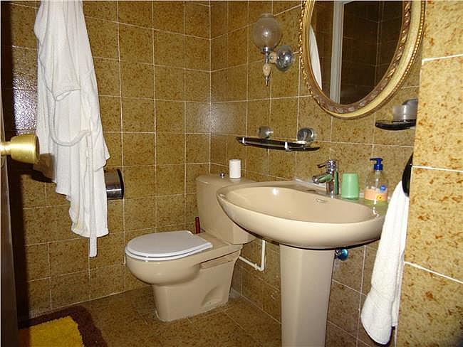 Apartamento en venta en calle Carles Riba, Salou - 313510254