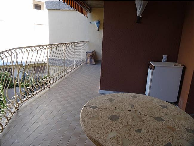 Apartamento en venta en calle Carles Riba, Salou - 313510257