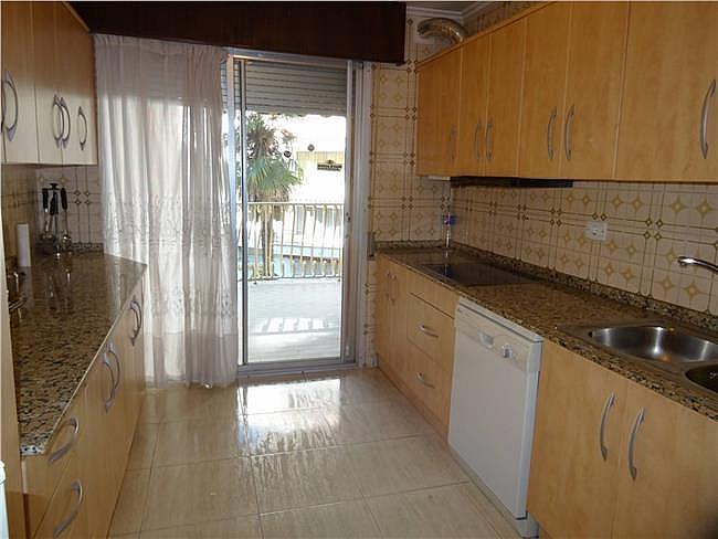 Apartamento en venta en calle Carles Riba, Salou - 313510260