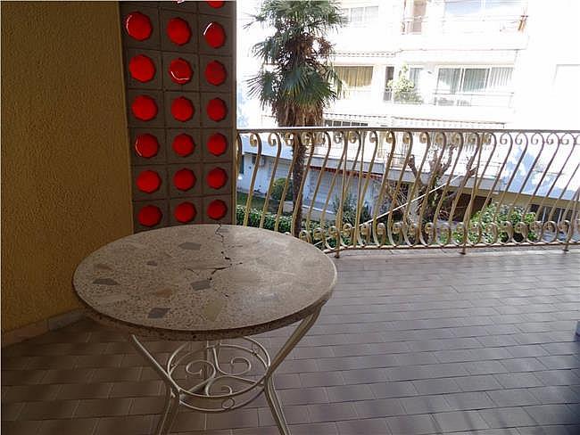 Apartamento en venta en calle Carles Riba, Salou - 313510263