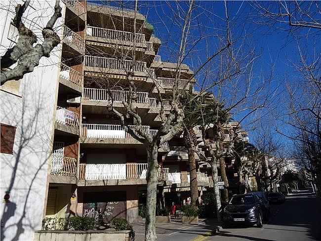 Apartamento en venta en calle Carles Riba, Salou - 313510266