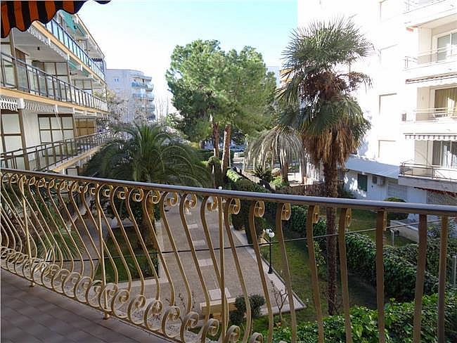 Apartamento en venta en calle Carles Riba, Salou - 313510269