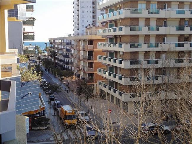 Apartamento en venta en calle Josep Carner, Salou - 336107517