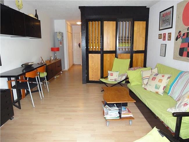 Apartamento en venta en calle Josep Carner, Salou - 336107520