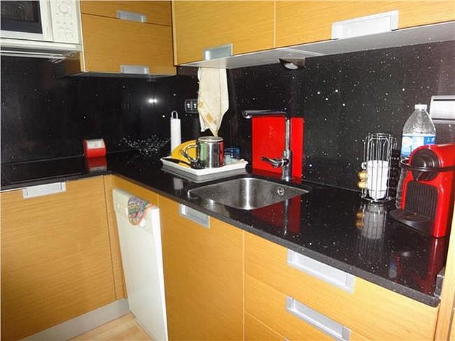 Apartamento en venta en calle Josep Carner, Salou - 336107523