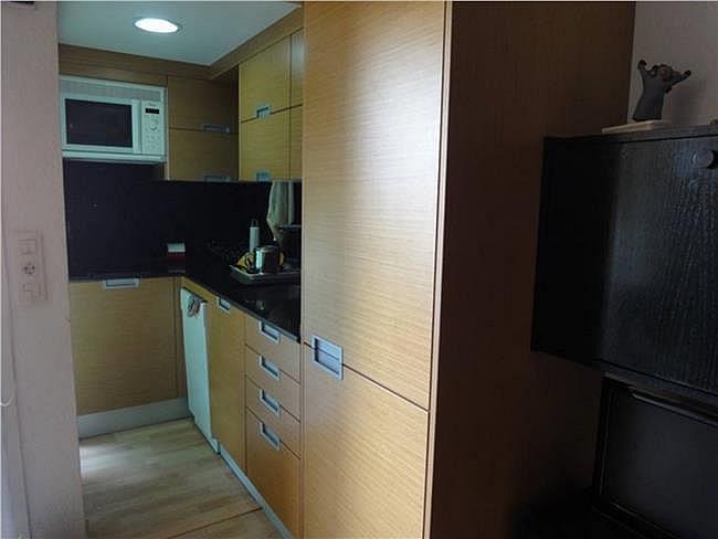 Apartamento en venta en calle Josep Carner, Salou - 336107526