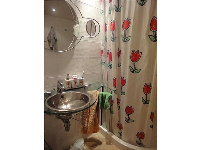 Apartamento en venta en calle Josep Carner, Salou - 336107532