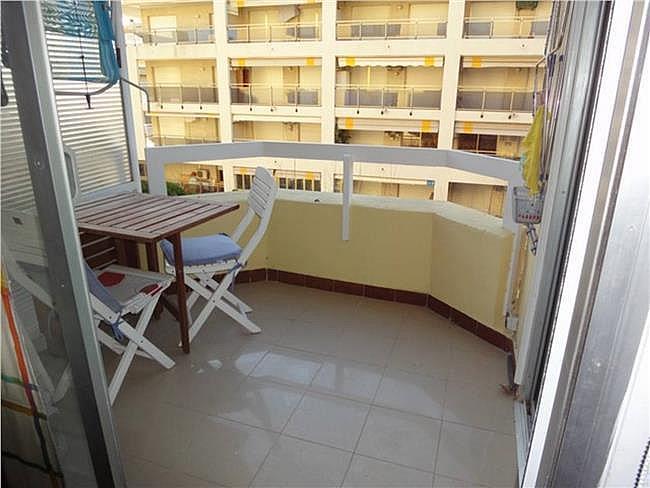 Apartamento en venta en calle Josep Carner, Salou - 336107535