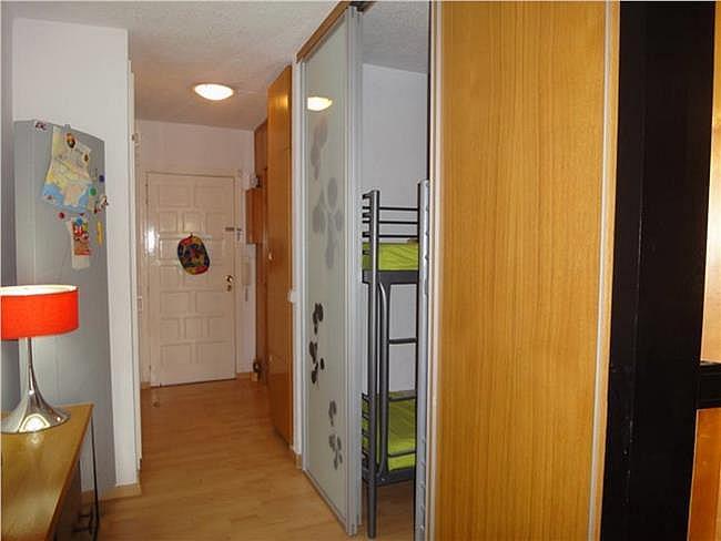 Apartamento en venta en calle Josep Carner, Salou - 336107541