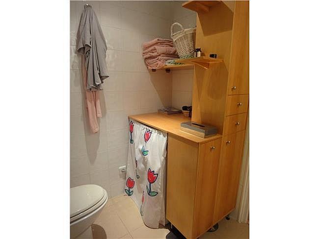Apartamento en venta en calle Josep Carner, Salou - 336107544