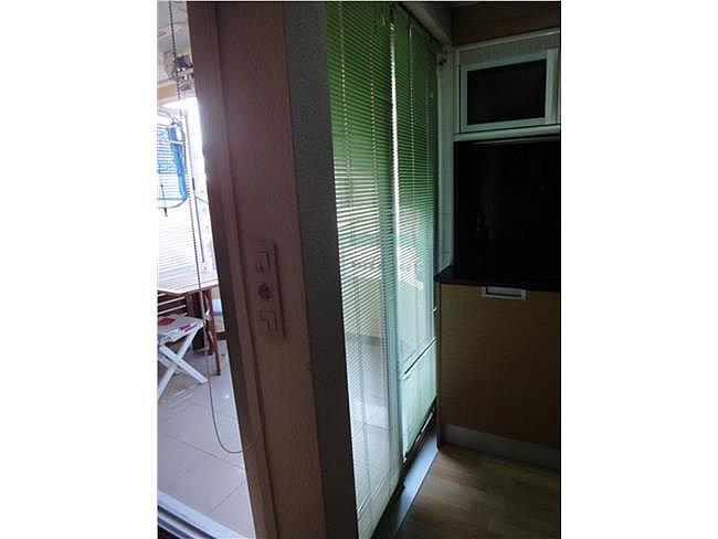 Apartamento en venta en calle Josep Carner, Salou - 336107547