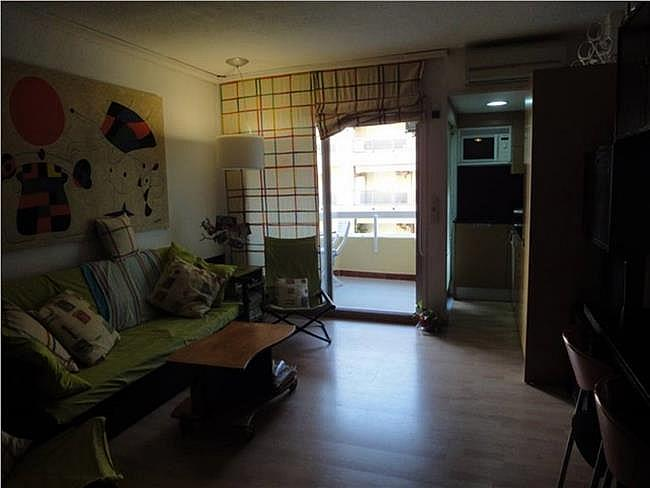 Apartamento en venta en calle Josep Carner, Salou - 336107550