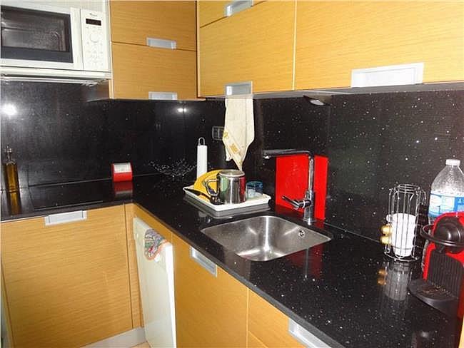 Apartamento en venta en calle Josep Carner, Salou - 336107553