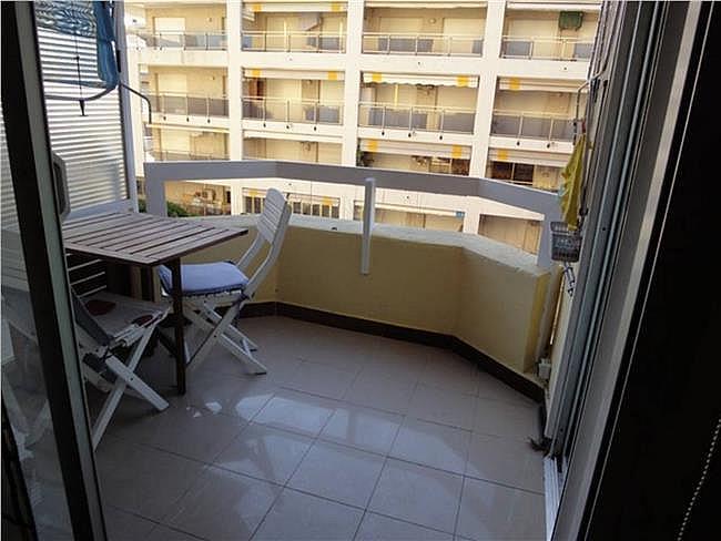 Apartamento en venta en calle Josep Carner, Salou - 336107556