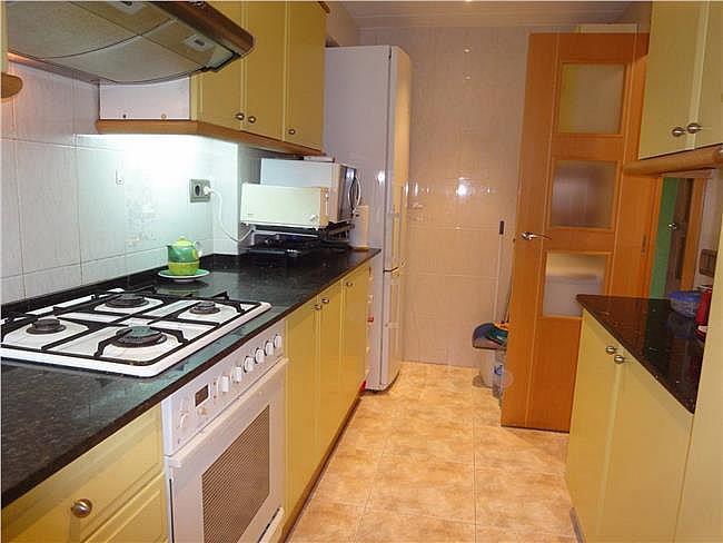 Apartamento en venta en calle Tortosa, Salou - 344868476