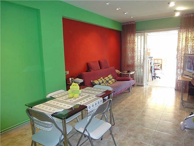 Apartamento en venta en calle Tortosa, Salou - 344868479
