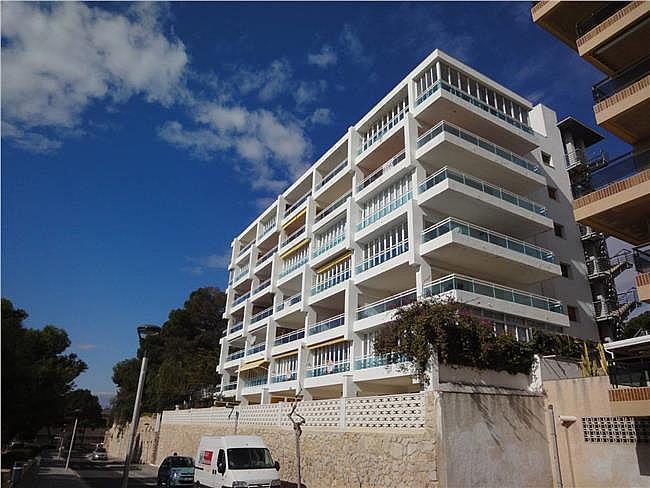 Apartamento en venta en calle Tortosa, Salou - 344868482