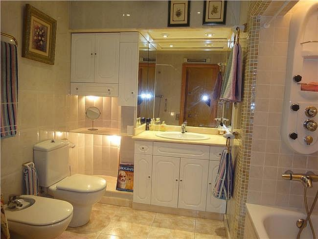 Apartamento en venta en calle Tortosa, Salou - 344868485