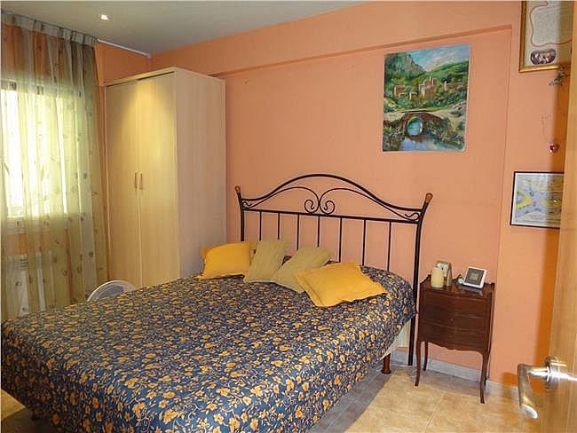 Apartamento en venta en calle Tortosa, Salou - 344868488