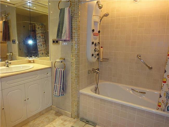 Apartamento en venta en calle Tortosa, Salou - 344868491