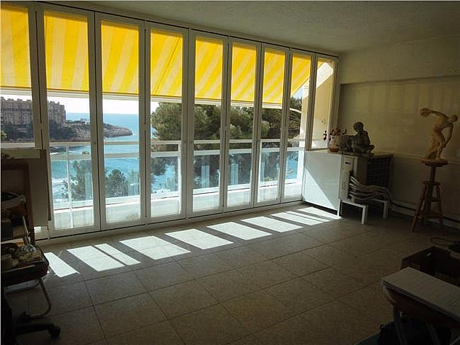 Apartamento en venta en calle Tortosa, Salou - 344868494