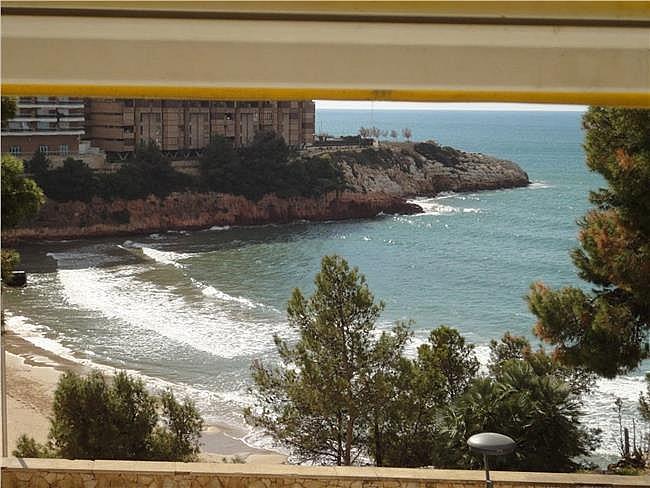 Apartamento en venta en calle Tortosa, Salou - 344868500