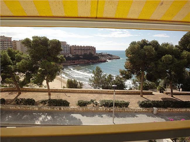Apartamento en venta en calle Tortosa, Salou - 344868503