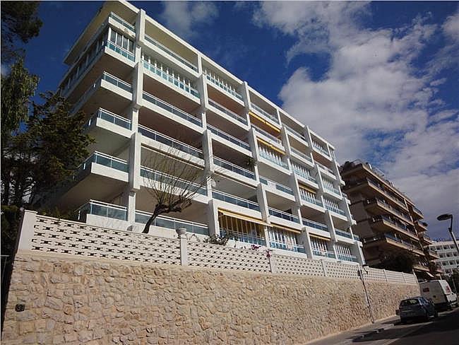 Apartamento en venta en calle Tortosa, Salou - 344868506