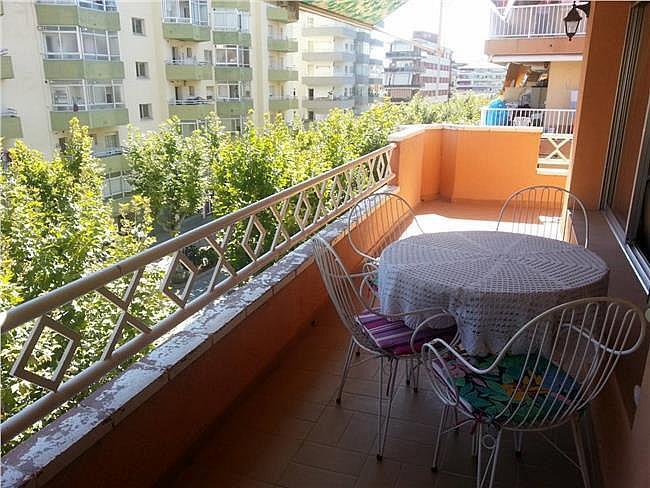 Apartamento en venta en calle Via Roma, Salou - 344868509