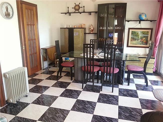 Apartamento en venta en calle Via Roma, Salou - 344868512