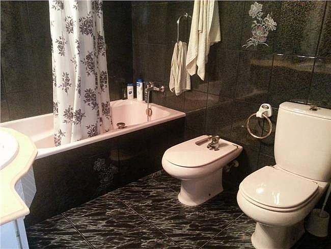 Apartamento en venta en calle Via Roma, Salou - 344868518