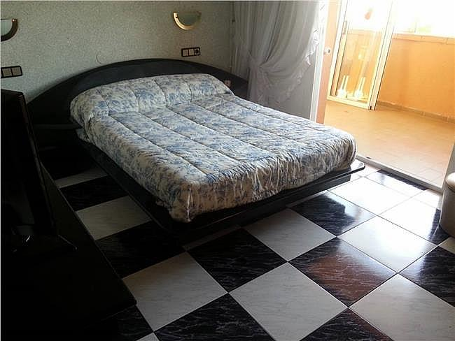 Apartamento en venta en calle Via Roma, Salou - 344868524