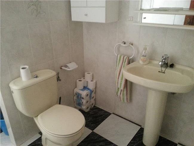 Apartamento en venta en calle Via Roma, Salou - 344868527