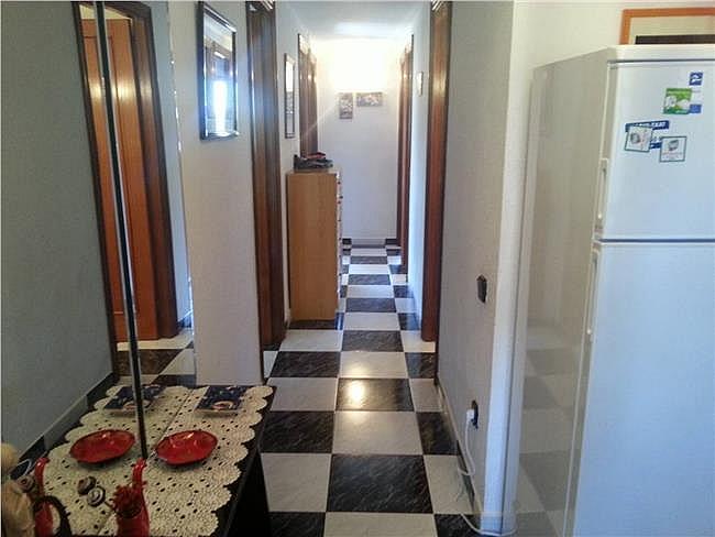 Apartamento en venta en calle Via Roma, Salou - 344868530