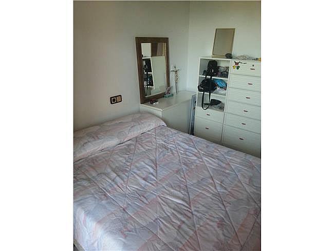 Apartamento en venta en calle Via Roma, Salou - 344868533