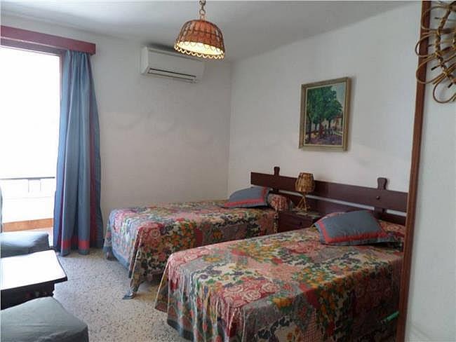 Apartamento en venta en calle Nord, Salou - 336107790